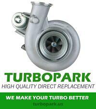 NEW HY35W Turbo T3 Dodge Ram 2500 3500 Auto Cummins 6BTA Diesel 3592811 4036239