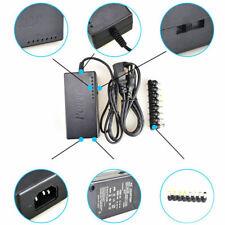 Chargeur universel pc portable 12V/16V/20V/24V Dell Hp Toshiba Asus Acer 90W