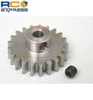Robinson Racing 32 Pitch Pinion Gear 21T RRP0210