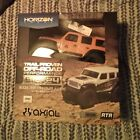 axial scx24 jeep rtr
