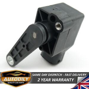 Part Number 4B0907503 Xenon Headlight Level Sensor