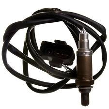 Oxygen Sensor ES10309 Delphi
