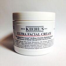Kiehl's Ultra Facial Cream 125ml/4.2oz NEW SEALED