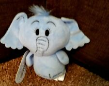 Hallmark itty bittys Horton  Limited Edition Dr. Seuss