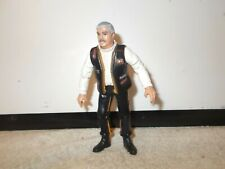 Action Figure Star Trek Series TNG Montogomery Scott Scotty Relics 5 inch