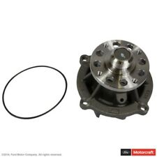 Engine Water Pump Motorcraft PW-450 6,o powerstroke 6,0