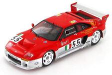Venturi 500 LM - PRV #55 Le Mans 1993 1:43 - S2250