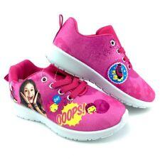 0a3aa8b4 Calzado de niña zapatillas deportivas | Compra online en eBay