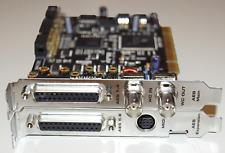 RME HDSP AES-32, gebraucht