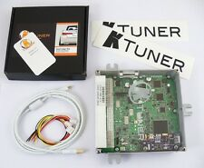 KTuner Rev1 Tuning System For Honda TSX ELEMENT Acura RSX ACCORD WITH ECU