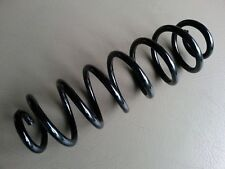 A5 A6 GOLF JETTA SPORTWAGEN BEETLE REAR SPRING $70 SHIPPED