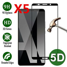 For Huawei Mate 30 20 Pro Nova 3i Y9 P10 9H empered Glass Screen Protect Film