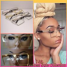 Clothing accessories purses vintage glasses clear frames clear shades