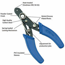 CUTTER CABLE CUTTER WIRE STRIPPER CUTTER CABLE CUTTER 130 mm