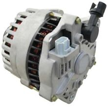 Alternator For 2004 Ford Focus 2.0L 4 Cyl VIN: 5 8418N Alternator