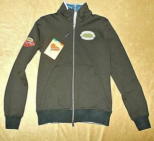 Animo Soft-shell Jacke, schwarz, Gr. 34(3012)