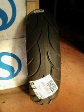 Gomma moto Pirelli GTS24 misura 130/70-13 (63P)