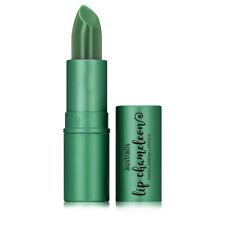 Australis Lip Chameleon Lipstick