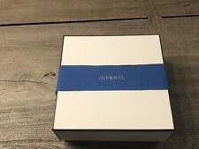 Chanel Chance Eau Tendre 3.4 oz Gift Set - Limited Edition