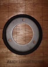 Snowblower Friction Driven Disc Replaces John Deere Murray AMF Noma Ariens New