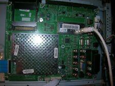 SAMSUNG LE26A336J1D MAIN BOARD BN94-02117A FOR SCREEN V260B1-L04