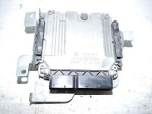 Motorsteuergerät 0281011945 VW TOURAN (1T1, 1T2) 1.9 TDI