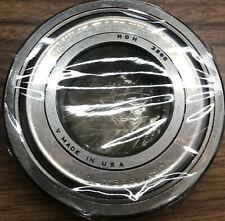 77508 NDH Delco Ball Bearing 40x80x18 (mm)