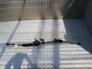 FIAT 500L 2012-2020 Mk1 PAS Power Steering Rack RHD A0003430