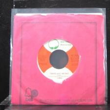 """Lobo - There Aint No Way / Love Me For What I Am 7"""" Mint- BT 16 012 Vinyl 45"""