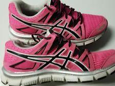 ASICS Gel Blur 33 2.0 Running Shoes Women's Size 6.5 US RN T2H8N Pink