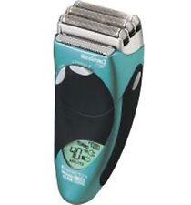 Remington Men's Electric Shaver RS8986 Microscreen 3 TCT Shaver ms3-4000