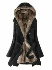 Cappotti, giacche e gilet da donna gillet senza marca
