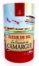 Fleur de Sel Le Saunier de Camargue Salz aus Frankreich 1 Kg