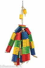 PARROT TOYS GROOVY COLOUR BLOCKS