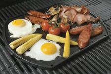 NEW Weber 93395 Q Breakfast Plate