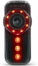 Cycliq Fly6 CE HD Bike Camera Rear Light HD Filming Cam Video Audio Recording