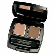 Avon Eyeshadow Duo  - Warm Cashmere - BNIB
