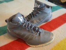 Jordan Nike Air Fly Wade 2 EV 514340-010 Mens Basketball Shoes Size 10.5 US