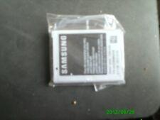 EB494358VU Samsung Ace Battery , New