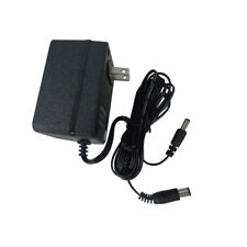 Replaces SNS-002 - Ac Adapter Power Cord for Super Nintendo SNES