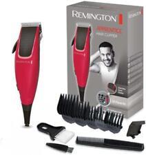 Remington Tondeuse Cheveux Homme Apprentice Lames Acier Inox 5 Sabots NEUF