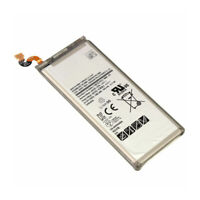 Note 8 Battery for Samsung Galaxy Note 8 Smart Phone EB-BN950ABA Replacement