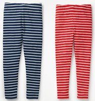 Mini Boden girls leggings striped age 2 3 4 5 6 7 8 9 1011 12 13 14 15 16 years