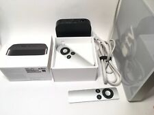 Apple TV Lot 1st Gen (160GB) & 3rd Generation Media Streamers