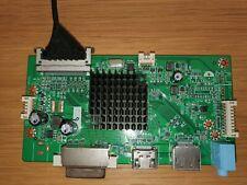 ACER ED323QUR Full LED Monitor Main Board G2ADJHDAV10012