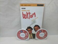 Bottom Series One (Season 1) UMD for PSP
