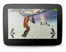Android 4.4.X Kit Kat 1.50 - 1.99GHz Tablets & eBook Readers