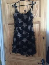 Missguided Size Large Love And Other Things Collection New With Tags Dress