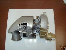 6.5 6.5L Turbo Turbocharger Chevrolet GMC new no core