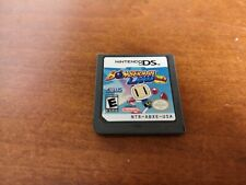 Bomberman Land: Touch! (Nintendo DS, 2006)